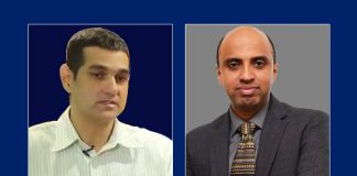 Prasana Krishnan,Yannick Colaco,Dream11,National Basketball Association,Sony Pictures Network India