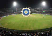India-Australia ODI Series,IND vs AUS ODI Series,BCCI,Board of Control for Cricket in India,India-Australia Series