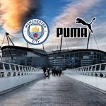 Manchester City,Manchester City FC,Manchester City Football club,City Football Group,Manchester City Sponsorships