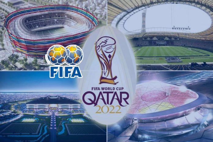 2022 World Cup,FIFA World Cup,FIFA World Cup 2022,FIFA World Cup Qatar,FIFA