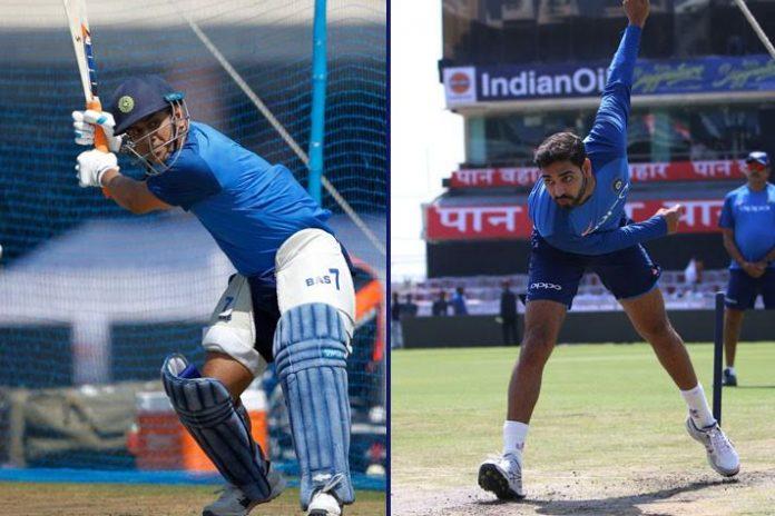 India vs Australia 3rd ODI LIVE,India vs Australia Series,India vs Australia ODI Series,Watch IND vs Aus 3rd ODI Live,Watch India Australia Live