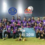 Indian Premier League,Rajasthan Royals,Rajasthan Royals Sponsorships,Red Bull,IPL 2019