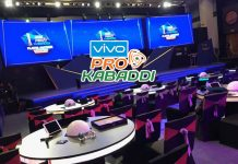Pro Kabaddi League : Retentions to be named next week, auction next month