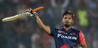 IPL Moneyball,IPL Player Salary,IPL Salary,Rishabh Pant,Indian Premier League