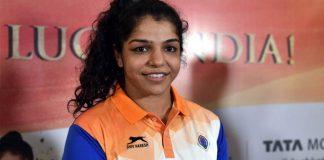 Sakshi assured of medal at Dan Kolov championship
