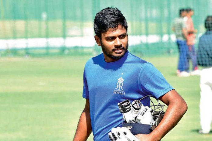IPL Moneyball,IPL Player Salary,IPL Salary,Sanju Samson,Rajasthan Royals