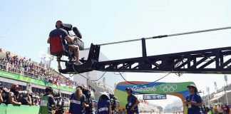 Sony Pictures Networks India and Olympic Channel to broadcast Tokyo 2020 Olympics