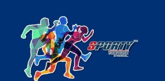 Sporty Solutionz,Sports events Companies,Sports events Companies in India,Sports Management company in India,Top Sports Management company