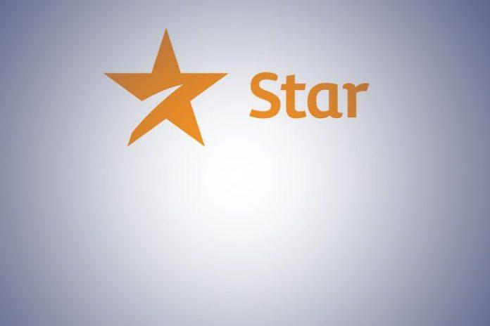 Star India,Star Sports 1 Hindi,Star Sports 1 Marathi,Star Sports Live,Star Sports 1 Bangla