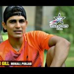 IPL 2019,Indian Premier League 2019,Indian Premier League,Star Sports,Star Sports Cricket docuseries