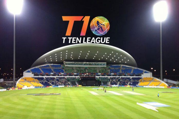 T10 League,United Arab Emirates,T10 League UAE,Sharjah Stadium,Abu Dhabi T10 League