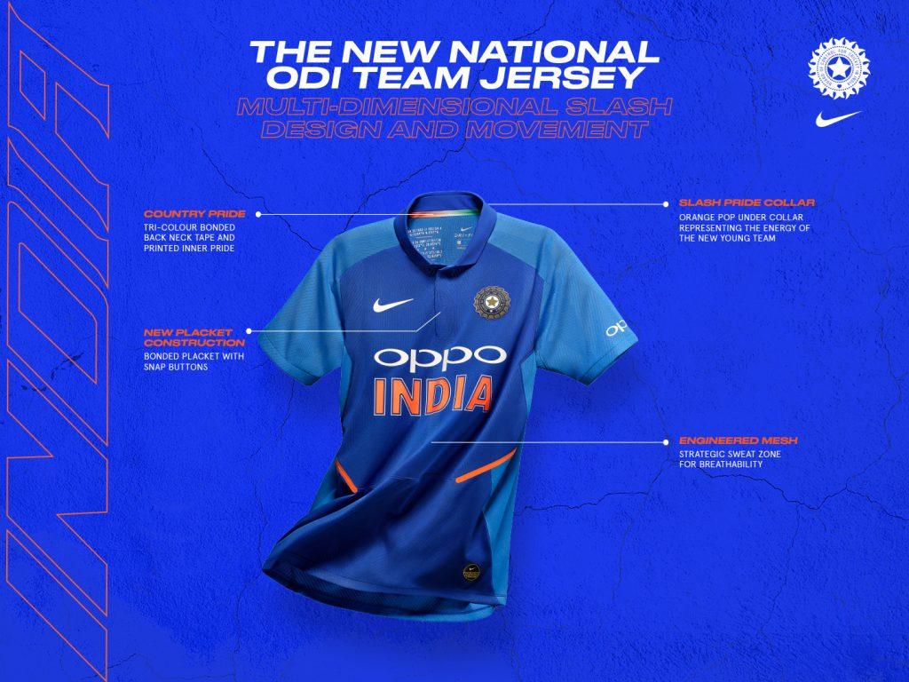 b8a99a0b63cea Nike Cricket Shirt India - Nils Stucki Kieferorthopäde