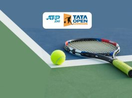 TATA Open Maharashtra,ATP Tour,Tata Open Schedule,Tata Open 2020,Kevin anderson
