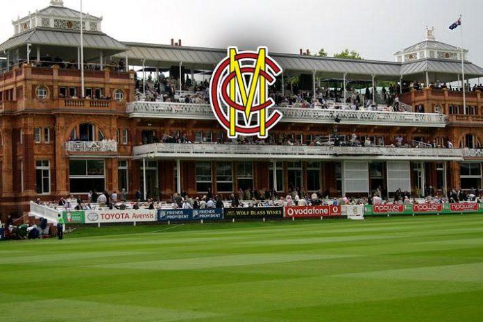 Marylebone Cricket Club,MCC Test Cricket Survey,MCC Cricket Committee,MCC Survey,Test cricket