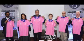 IPL 2019,Australian University,Rajasthan Royals,Rajasthan Royals Partnerships,Deakin University