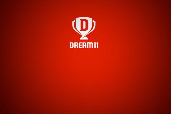 Dream11,Fantasy Game,Fantasy game online,Steadview Capital,Dream11 Partnerships