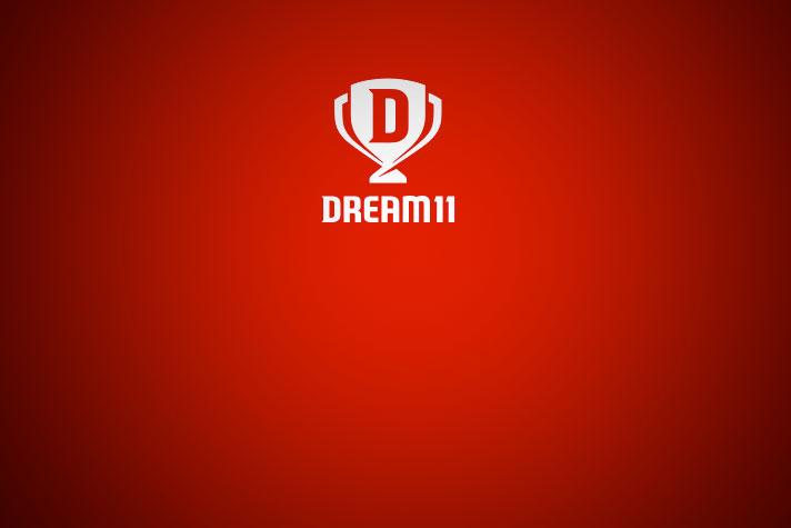 Fantasy gaming platform Dream11 ready to enter unicorn club ...