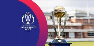 ICC World Cup 2019,ICC World Cup,ICC World Cup 2019 Tickets,ICC World Cup Tickets Online,Cricket World Cup 2019