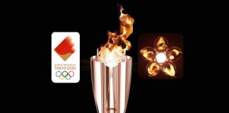 Tokyo 2020,Tokyo 2020 Olympic Games,Tokyo 2020 Olympic,Tokyo 2020 Games,Tokyo 2020 Olympic Torch Relay