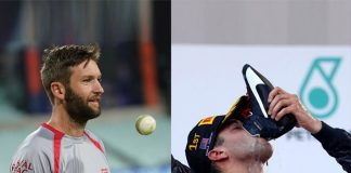 IPL 2019,Kings XI Punjab,Indian Premier League,KXIP,Formula 1