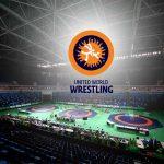 UWW,Junior Asian wrestling championship,Wrestling championship,United World Wrestling,WFI