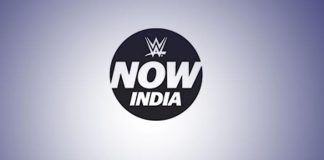 WWE Wrestling,WWE Now India,WWE Universe in India,WWE SmackDown,WWE WrestleMania