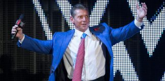 WWE,WWE Owners,WWE Stake holders,2020 spring football league,World Wrestling Entertainment
