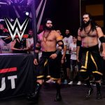 WWE,Sony Sports,WWE India,WWE Media Rights,Sony Pictures Network India