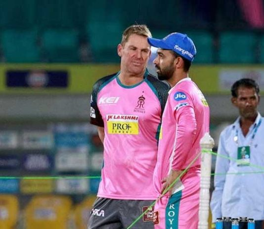 IPL 2019,Indian Premier League,Rajasthan Royals,Rajasthan Royals Jersey,Rajasthan Royals Schedule
