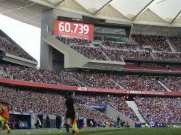 Women's club football match,Women's football match,FC Barcelona,Atletico Madrid,FIFA Women World Cup 2019