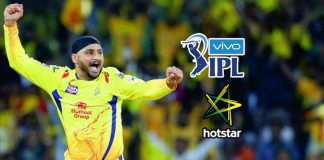 IPL 2019,IPL 2019 Live,Hotstar,Indian Premier League,IPL Live