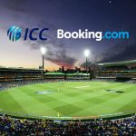ICC Cricket World Cup 2019,ICC T20 World Cup,ICC Partnerships,ICC World Cup 2019,ICC Men's Cricket World Cup 2019