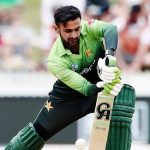 Shoaib Malik,Pakistan Cricket Team,Pakistan Cricket Board,PCB,ICC World Cup