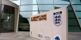 Football Association,Football Association investments,Football Association revenues,FA investments,Wembley Stadium