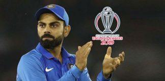 ICC World Cup 2019 India Squad,ICC Cricket World Cup 2019,ICC Cricket World Cup 2019 Tickets,ICC Cricket World Cup 2019 Venues,ICC Cricket World Cup 2019 Squads