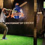 iB Cricket Partnerships,VR Cricket,iB Cricket Gaming Partners,Play VR Cricket,VR Cricket Places