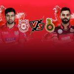 IPL 2019,IPL 2019 Live,RCB vs KXIP Live,Royal Challengers Bangalore vs Kings XI Punjab Live,Watch RCB vs KXIP Live