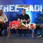 Rival Kabaddi League,NewKabaddiFederation ofIndia,Indo International Premier Kabaddi League,IPKL,IPKL Teams