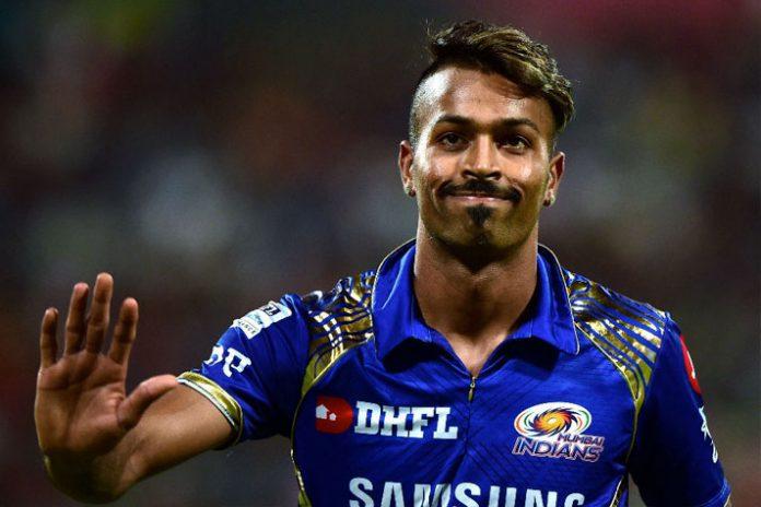 IPL Moneyball,Hardik Pandya,Indian Premier League,IPL,Hardik Pandya Rankings