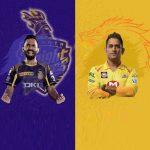 IPL 2019,IPL 2019 Live,CSK vs KKR Live,Chennai Super Kings vs Kolkata Knight Riders Live,Watch CSK vs KKR Live