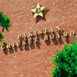 PCB appoints sports psychologist prior to World Cup