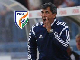 Doru to succeed Savio Medeira; named AIFF Technical Director