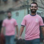 IPL 2019 Live,Ajinkya Rahane,Indian Premier League,Rajasthan Royals Live,CSK vs RR Live