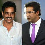 Wasim Akram,Dilip Vengsarkar,Euro T20 Slam,Woods Entertainment,GS Holding
