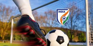 Indian football team,AFC Asian Cup,All India Football Federation,AIFF,Indian football national coach's job
