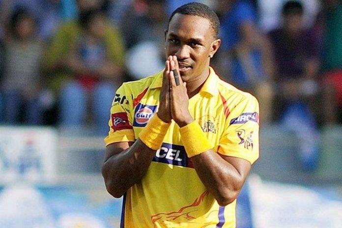 IPL 2019,IPL 2019 Live,Indian Premier League,Chennai Super Kings,Dwayne Bravo