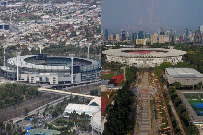 Asian Sports Sponsorship,Sports Sponsorships,Sports Sponsorships in India,Asian Games Sponsorships,Asian Games 2018