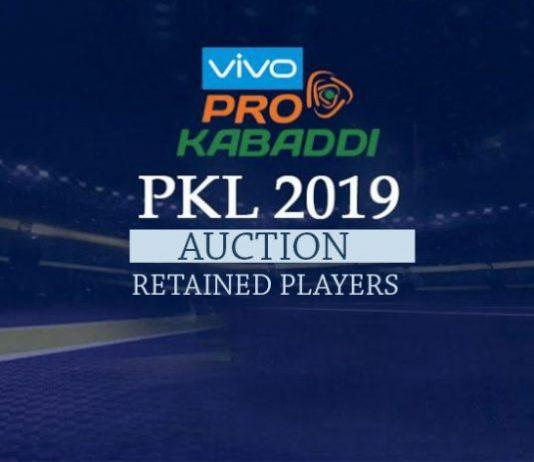 PKL 2019,PKL Auction 2019,PKL 2019 Auction,PKL Auction Live,PKL Auction