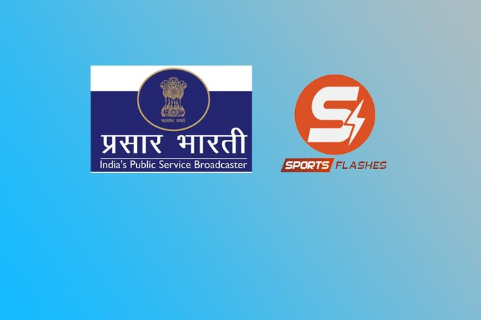 Delhi High Court,India Sports Flashes,Prasar Bharati,ICC World Cup 2019,ICC World Cup 2019 audio rights