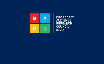 BARC India,BARC Ratings,BARC India CEO,Partho Dasgupta,BARC Ratings India